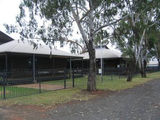 Picture relating to Enngonia - titled 'Enngonia School'