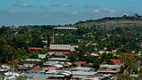 Picture of / about 'Armidale' New South Wales - Armidale