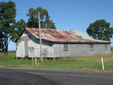 Picture of / about 'Byee' Queensland - Byee - hall