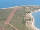 Picture of / about 'Point David (Inngirnatj)' the Northern Territory - Point David (Inngirnatj)