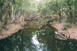 Picture of / about 'Hann River' Queensland - Hann River
