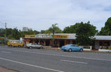 Picture of / about 'Mount Carbine' Queensland - Mount Carbine Hotel