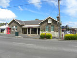 Picture of / about 'Koroit' Victoria - Koroit
