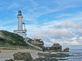 Picture relating to Point Lonsdale - titled 'Point Lonsdale'