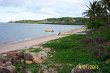 Picture of / about 'Dauan(Cornwallis) Island' Queensland - Dauan(Cornwallis) Island