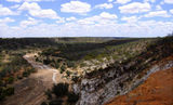Picture relating to Coalseam Conservation Park - titled 'Coalseam Conservation Park'
