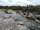 Picture of / about 'Copperfield River' Queensland - Copperfield River