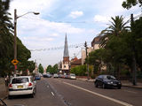 Picture of / about 'Marrickville' New South Wales - Marrickville 3