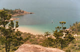 Picture relating to Magnetic Island National Park - titled 'Magnetic Island National Park'